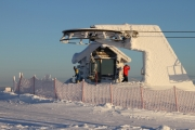 img_skilift