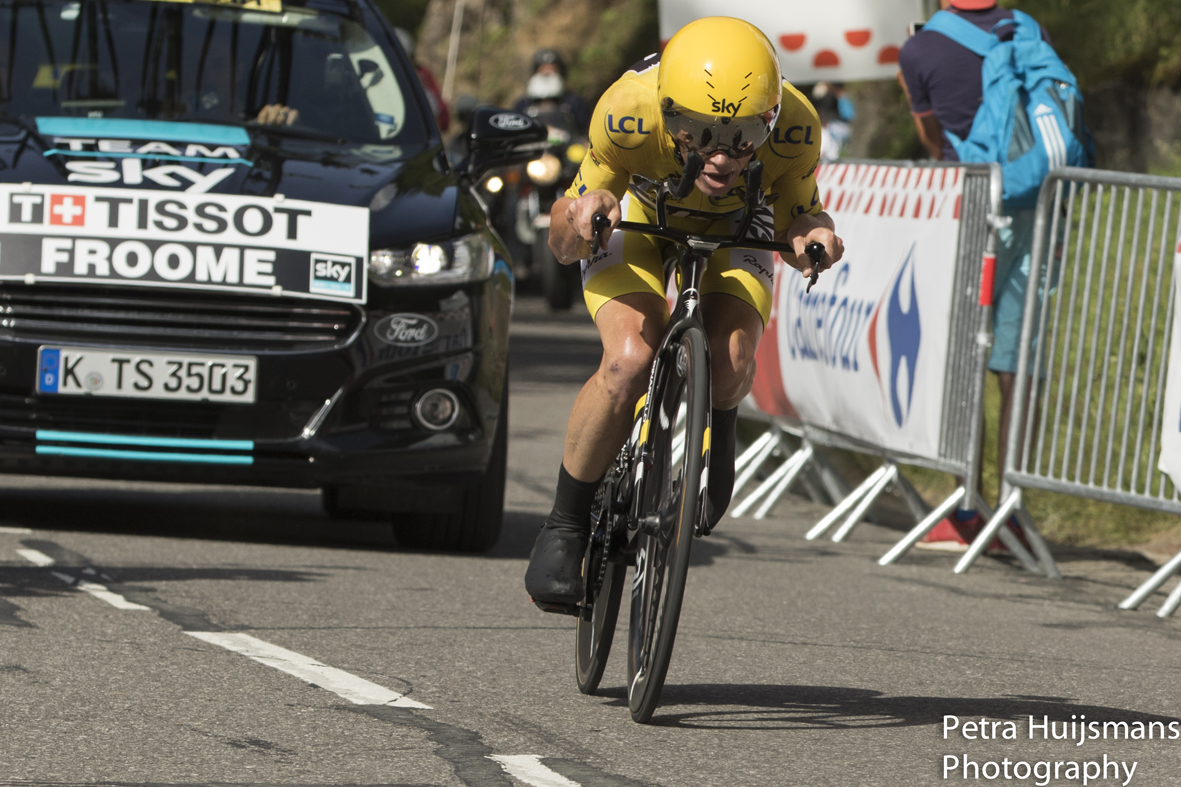 IMG_2688froome