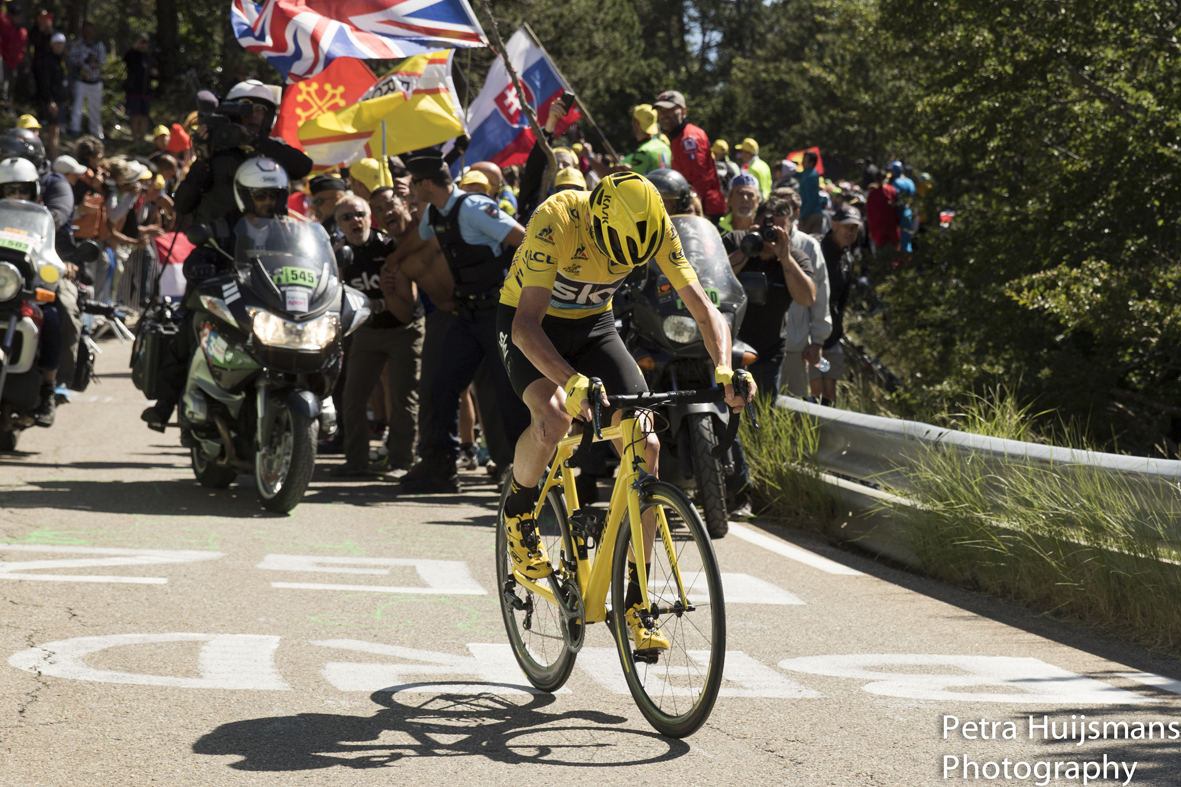 IMG_9069froome2