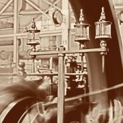 serie-foto-2-old-steam