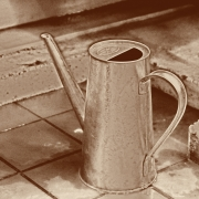 serie-foto-3-old-steam